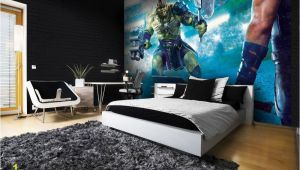 Home Wall Murals Uk Marvel Wall Murals for Wall