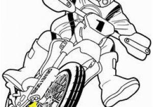 Honda Dirt Bike Coloring Pages 520 Best Printables Transportation Images On Pinterest