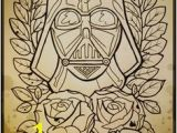 Honor Thy Father and Mother Coloring Pages 104 Best Sci Fi Colouring Pages Images In 2018