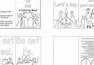 Honor Thy Father and Mother Coloring Pages I Love Coloring Page