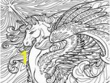 Horse Coloring Pages Hard 83 Best Adult Coloring Pages Images On Pinterest