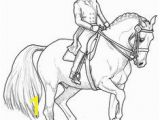 Horse Dressage Coloring Pages 1069 Best Eden Images In 2019