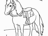 Horse Dressage Coloring Pages Free Printable Horse Coloring Pages for Kids