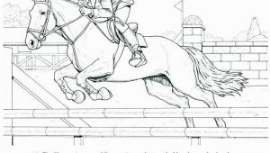 Horse Dressage Coloring Pages Horse with Bridle Coloring Page Google Search
