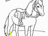 Horse Head Coloring Pages/ Printable Horses Coloring Page