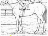 Horse Racing Coloring Pages 25 Best Sports Coloring Pages Images