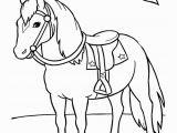 Horse Racing Coloring Pages Horse Coloring Pages Preschool and Kindergarten