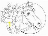 Horse Racing Coloring Pages Image Result for Horse Coloring Pages