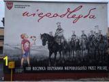 Horse Racing Wall Murals Wall Arts