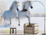 Horse Stable Wall Mural Horse Wall Mural Horse Wall Mural Suppliers and