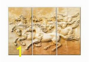 Horse Tile Murals 15 Best Horse Backsplash Designs Images
