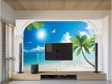 Horse Wall Murals Wallpaper Nursery Nursery Décor Custom 3d Mural Wallpaper European