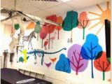 Hospital Wall Murals 132 Best Public Art Images