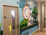 Hospital Wall Murals 17 Best Custom Murals Images