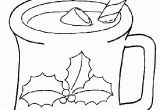 Hot Cocoa Coloring Page Charlie and the Chocolate Factory Coloring Pages Decimamas