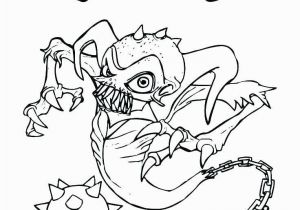 Hot Dog Skylander Coloring Page Skylanders Coloring Pages Printable Skylanders Giants Coloring Pages