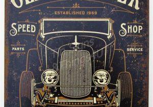 Hot Rod Garage Wall Murals Sterling Silver Quartz Pear Dangle Earrings Garage