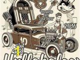 Hot Rod Wall Murals 40 Best Hot Rod Logos Images