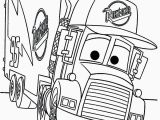 Hot Wheels Coloring Pages Pdf Derby Car Coloring Pages Lovely top 25 Free Printable Hot Wheels