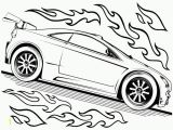 Hot Wheels Coloring Pages Pdf Hot Wheels Cars Coloring Pages Hot Wheels Car Drawing at Getdrawings