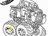 Hot Wheels Coloring Pages Pdf Hot Wheels Coloring Pages Set 5 A Huge Collection Of Hot Wheels