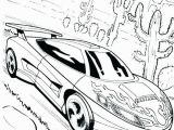 Hot Wheels Coloring Pages Pdf Paw Patrol Vehicles Coloring Pages New Matchbox Coloring Pages