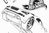 Hot Wheels Free Printable Coloring Pages Free Printable Hot Wheels Coloring Pages for Kids