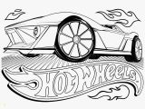 Hot Wheels Free Printable Coloring Pages Hot Wheels Racing League Hot Wheels Coloring Pages Set 4