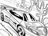 Hot Wheels Motorcycle Coloring Pages 20 Best Cars to Color Images On Pinterest