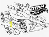 Hot Wheels Motorcycle Coloring Pages 619 Best Car Images On Pinterest In 2018