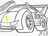 Hot Wheels Motorcycle Coloring Pages 70 Best Car Coloring Pages Images