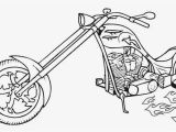 Hot Wheels Motorcycle Coloring Pages Hot Wheels Coloring Pages Pdf Harley Davidson Coloring Pages Elegant