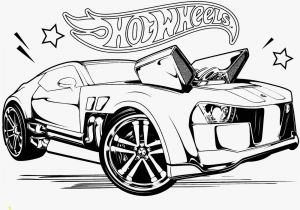 Hot Wheels Motorcycle Coloring Pages Hot Wheels Racing League Hot Wheels Coloring Pages Set 4