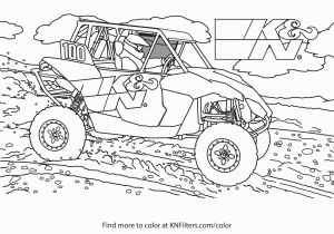 Hot Wheels Motorcycle Coloring Pages K&n Printable Coloring Pages for Kids