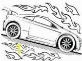 Hot Wheels Race Car Coloring Pages 96 Best Hot Wheels Images