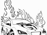 Hot Wheels Race Car Coloring Pages Car Free Clipart 244