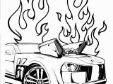Hot Wheels Race Car Coloring Pages Team Hot Wheels Coloring Pages 4