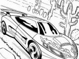 Hot Wheels Race Car Coloring Pages top 25 Race Car Coloring Pages for Your Little Es