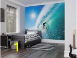 Hot Wheels Wall Mural Sports Wall Murals