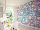 Hot Wheels Wall Mural Sports Wall Murals