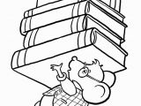Household Items Coloring Pages Library Coloring Pages for Kids