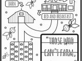 Household Items Coloring Pages the Fice themed Coloring Pages 5 Pack
