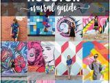 Houston Wall Murals 65 Best Houston Murals Images