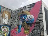 Houston Wall Murals Photo7 Picture Of Houston Graffiti Building Houston Tripadvisor