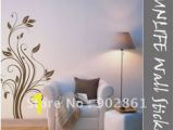 How Do You Spell Wall Mural 73 Best Mural for Our Garden Wall Images