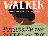 How Many Pages is the Color Purple by Alice Walker the Color Purple by Alice Walker · Overdrive Rakuten Overdrive