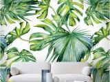 How Much are Wall Murals Nature Decor Wall Decor Fashion Garden Mural Wallpaper M²