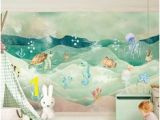 How Much Does A Wall Mural Cost 12 Best 8d Mural Wallpaper Images