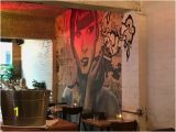 How Much is A Wall Mural Interior Wall Mural Picture Of Saigon Sally Windsor