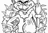 How the Grinch Stole Christmas Coloring Book Pages Dr Seuss How the Grinch Stole Christmas Coloring Pages